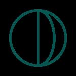 Praxis für Psychotherapie, Logo von Igor Tominschek, Arzt in München